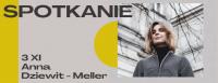 3 XI - Anna Dziewit-Meller