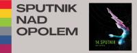 Sputnik nad Opolem