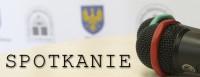 17 IX - Katarzyna Kobylarczyk