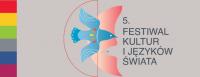 5. Festiwal Kultur i Języków Świata
