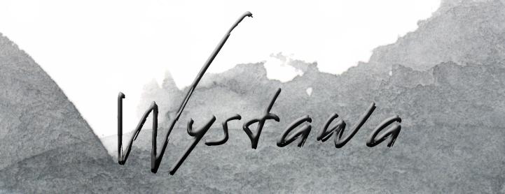 Wystawa 40. rocznica powstania NSZZ