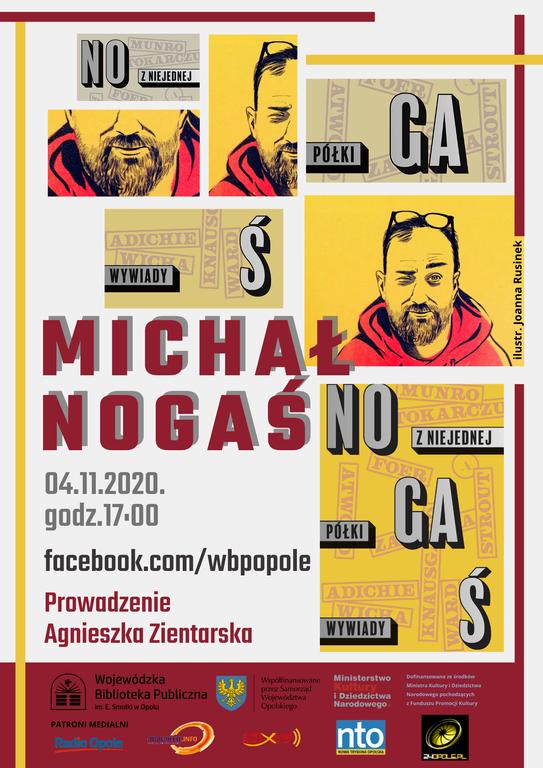 NOGAS
