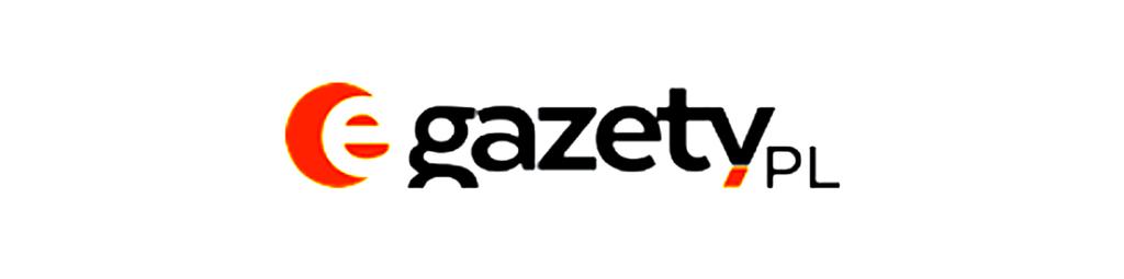 eGazety pl prasa online e wydania prenumeraty