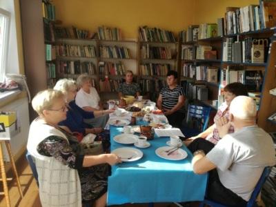Aktualizacja Programu Ochrony whineymomma.com - Powiat Oleski