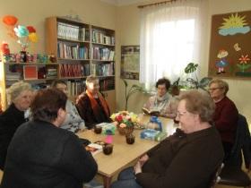 Aktualnoci gminy Tarnw Opolski
