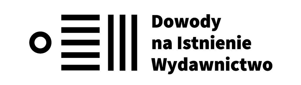 logo_Dowodynaistnienie