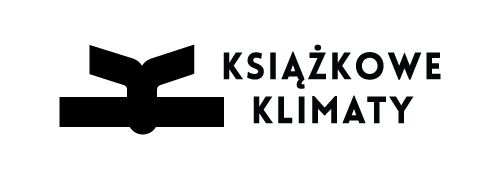logo_Ksiazkoweklimaty