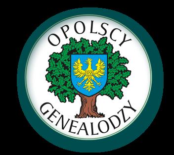 logo_genealodzy