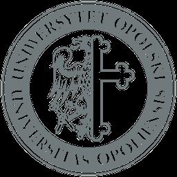 logo_ifg_uo