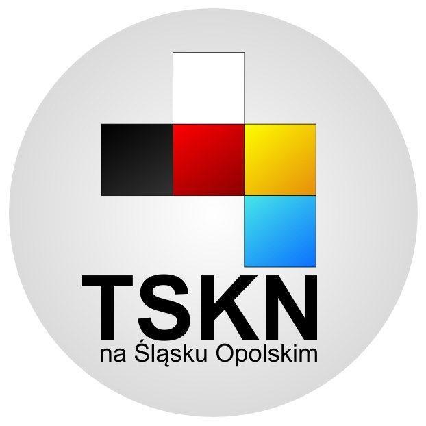logo_tskn