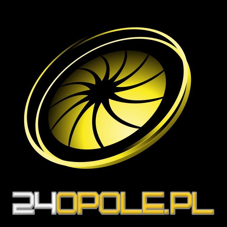logo_24opole