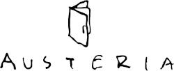 logo_Austeria
